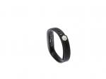 Fitbit Flex 2 Aktivitás mérő